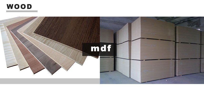 store furniture wooden mdf