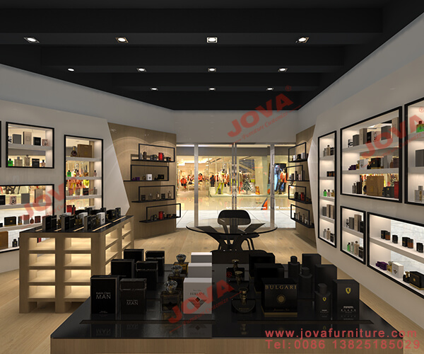 decor perfume shop