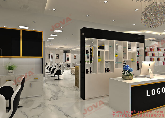 nail salon furniture wholesale