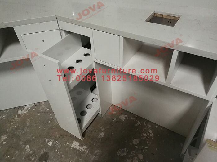 wholesale manicure tables