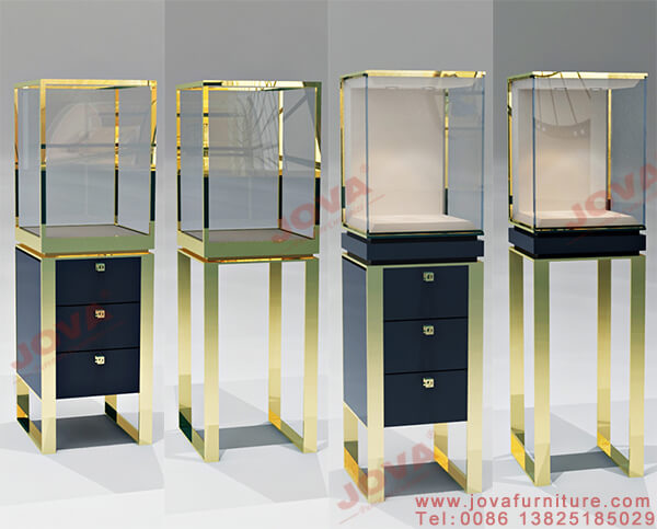 jewelry display stands wholesale