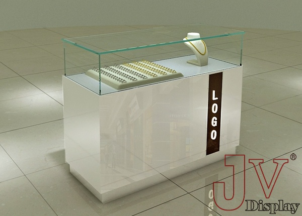 glass display cabinets with lights