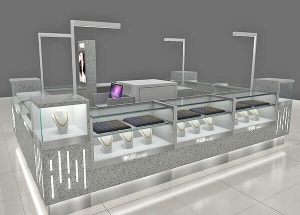jewelry displays wholesale
