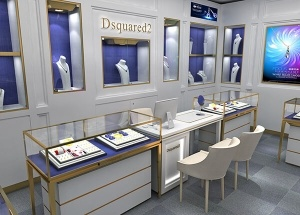 jewelry display ideas for retail